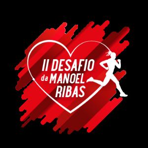 II DESAFIO DA MANOEL RIBAS