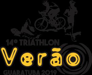 TRIATHLON DE VERÃO - GUARATUBA - PR