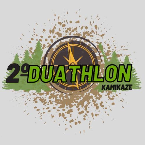 2° DUATHLON KAMIKAZE
