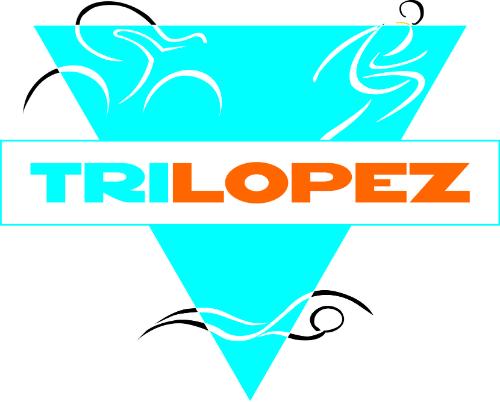 8º CIRCUITO CORRIDAS TRILOPEZ - 2ª Etapa
