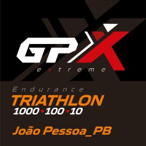 GP EXTREME JOÃO PESSOA