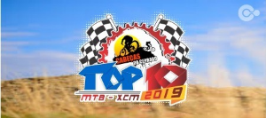 TOP10XCM - 2ª ETAPA