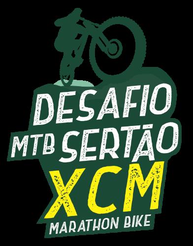 DESAFIO MTB SERTÃO - XCM - MARATHON BIKE