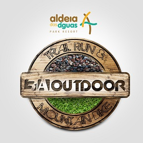 3A OUTDOOR  -  ALDEIA DAS ÀGUAS