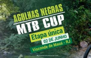 AGULHAS NEGRAS MOUNTAIN BIKE CUP 2019