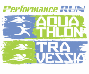 PERFORMANCE RUN AQUATHLON  TRAVESSIA  31MAR2019 - 2ª ETAPA