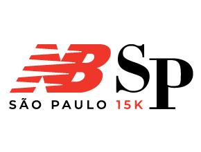 NEW BALANCE SÃO PAULO 15K 2018