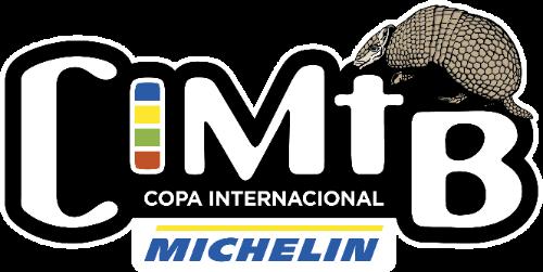 CIMTB MICHELIN - #1 ARAXÁ 2020 - PG CARTÃO