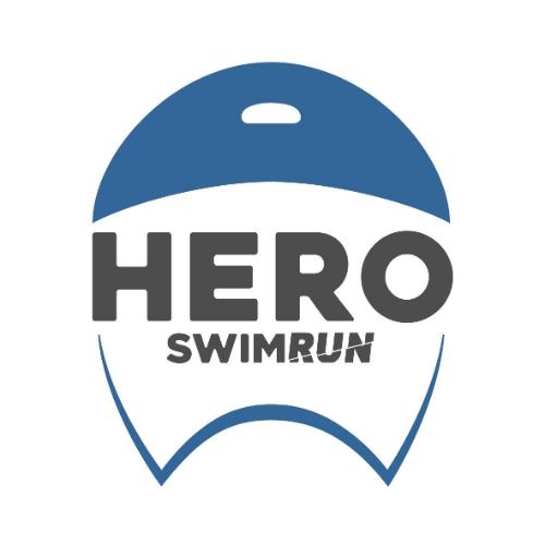 HERO SWIMRUN