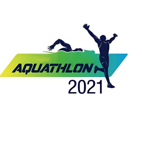 COPA AQUATHLON 2021