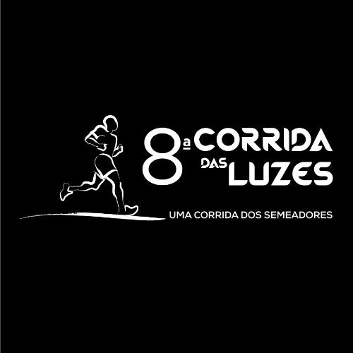 8ª CORRIDA DAS LUZES - A MAIOR NIGHT RUN DO ESPÍRITO SANTO