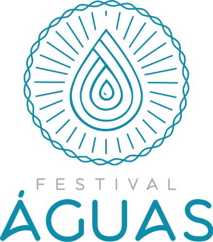 FESTIVAL DAS ÁGUAS 2021  - OUTUBRO