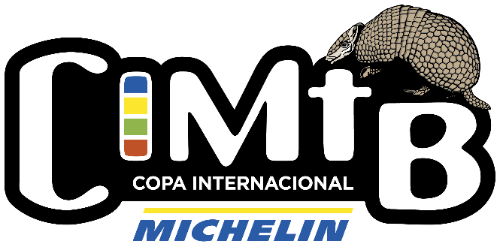 CIMTB MICHELIN - #1 ARAXÁ 2020 - PG BOLETO