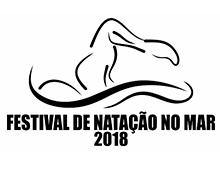 FESTIVAL DE NATAÇÃO NO MAR BOMBINHAS - 2018
