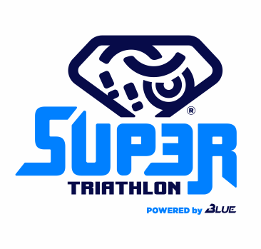 SUPER TRIATHLON AFA-PIRASSUNUNGA 2020