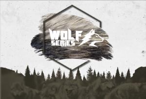 WOLF SERIES DUATHLON 2ª ETAPA -AMERICANA