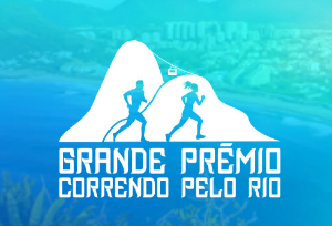 GRANDE PRÊMIO CORRENDO PELO RIO