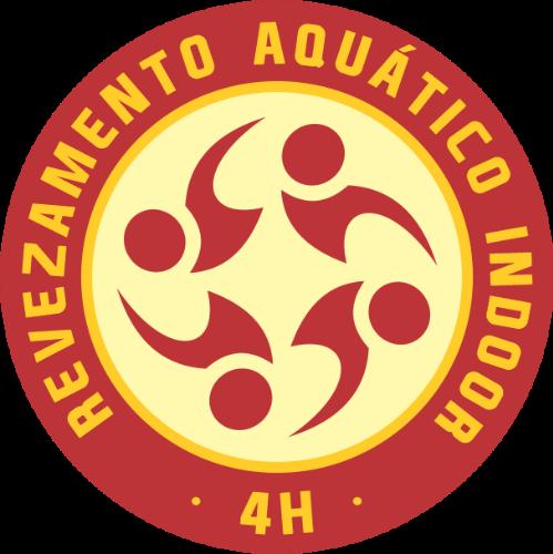 REVEZAMENTO AQUÁTICO INDOOR - 4H