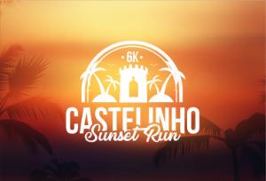 CASTELINHO SUNSET RUN