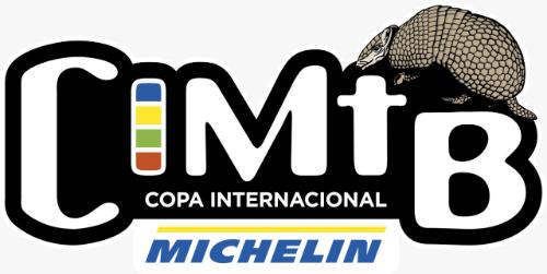 COMBO CIMTB MICHELIN - 4 ETAPAS 2020 - PG BOLETO