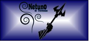 11º Circuito Netuno de Travessias - 5ª etapa