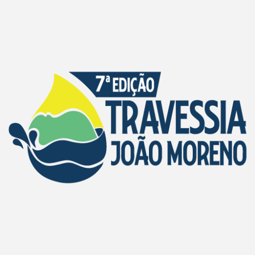 TRAVESSIA JOÃO MORENO