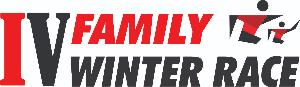 IV FAMILY WINTER RACE - 2018