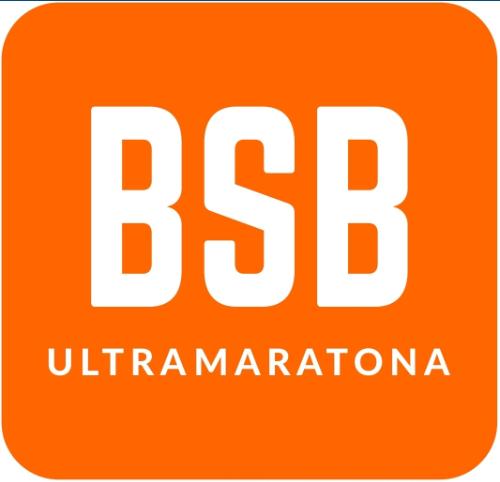 ULTRA MARATONA BSB 2021