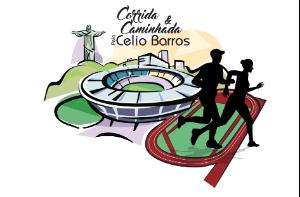 29ª CORRIDA E CAMINHADA DE CONFRATERNIZAÇÃO PELA RECONSTRUÇÃO DO ESTÁDIO DE ATLETISMO CÉLIO DE BARROS