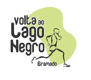 7ª VOLTA AO LAGO NEGRO - CORRIDA DE REVEZAMENTO
