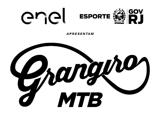 GRANGIRO MTB - ETAPA BÚZIOS