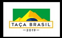 TAÇA BRASIL DE XCO