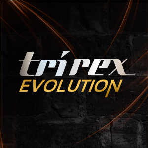 TRIREX TRIATHLON