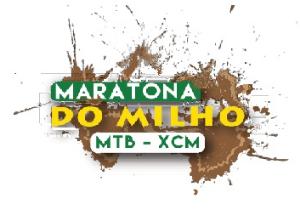 Maratona do Milho MTB - XCM 2019