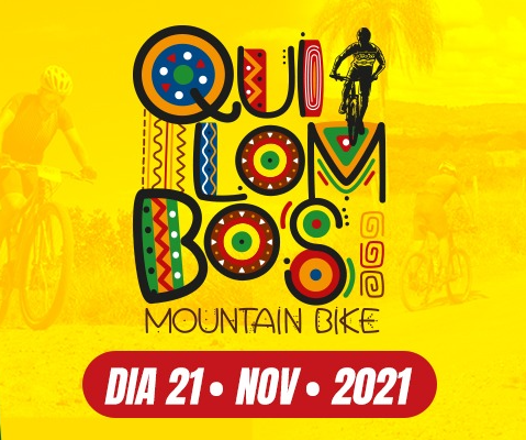 QUILOMBOS MTB