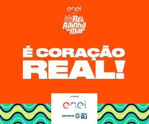CIRCUITO REI E RAINHA DO MAR 2020 - ETAPA BÚZIOS