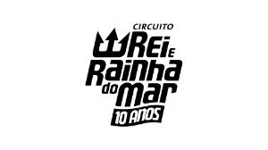 CIRCUITO REI E RAINHA DO MAR 2019 - ETAPA RIO DE JANEIRO
