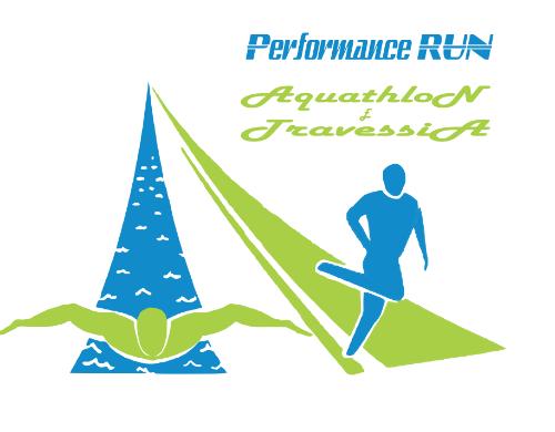 PERFORMANCE RUN AQUATHLON  TRAVESSIA 3ª ETAPA