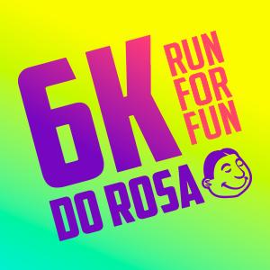 SEO ROSA 6K 2019