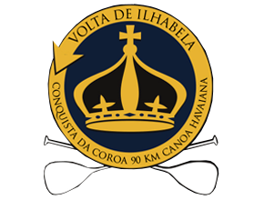 VOLTA DE ILHABELA - CONQUISTA DA COROA