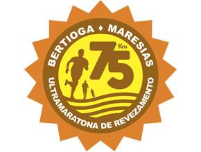 ULTRAMARATONA DE REVEZAMENTO BERTIOGA MARESIAS