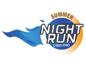 SUMMER NIGHT RUN - CABO FRIO