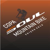 COPA SOUL DE MOUNTAIN BIKE - 4º ETAPA - CAMPO LARGO-PR