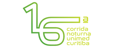 16ª CORRIDA NOTURNA UNIMED CURITIBA