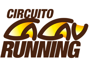 CIRCUITO CACAU RUNNING 2019 - 2ª ETAPA