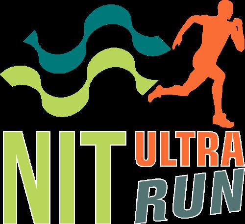 NIT ULTRA RUN 12H - 2021