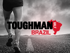 TOUGHMAN BRASIL 2018