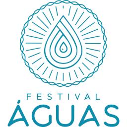 FESTIVAL DAS ÁGUAS 2021 - ETAPA 1