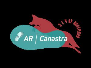 AMAZING RUNS CANASTRA - 2018