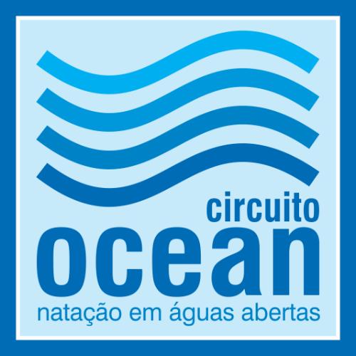 CIRCUITO OCEA - ETAPA 5.5
